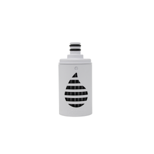 Filter Bottle Replacement Cartridge