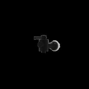 Gravity Tap