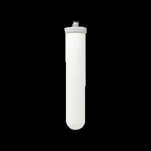 Royal Doulton ELITE® Filter Element