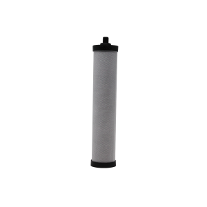 Chlorine Reduction Cartridge