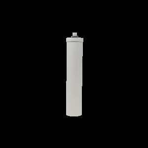 Fluoride Reduction Cartridge