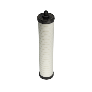 Sediment Reduction Cartridge